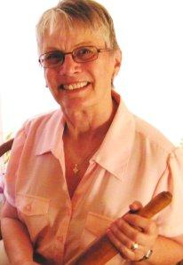 Kathleen Thomas Gaspar
